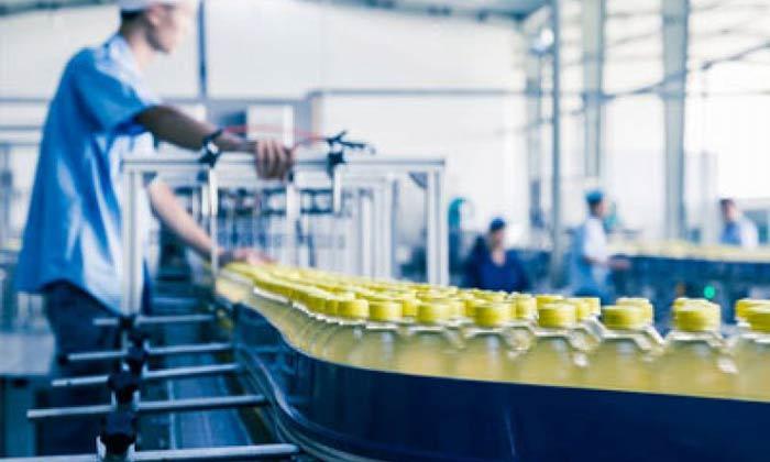 Veja as vantagens de utilizar pallets de plástico na indústria alimentícia