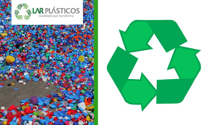 """""""Reciclagem"""